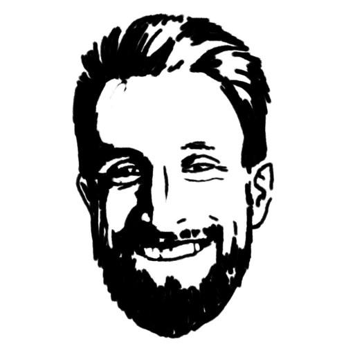 B. Salli's avatar