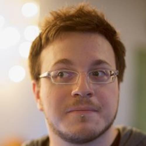 Dagon Laixem's avatar