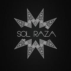 Sol Raza