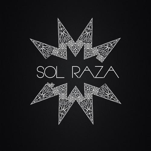 Sol Raza's avatar