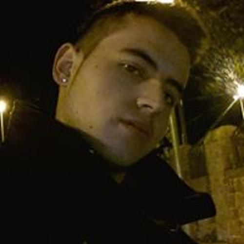 Silvestre Luis's avatar