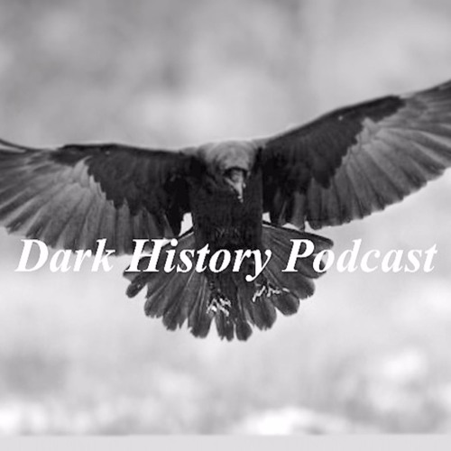 Dark History Podcast's avatar