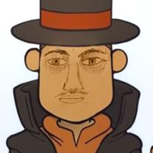 DearestHershel's avatar