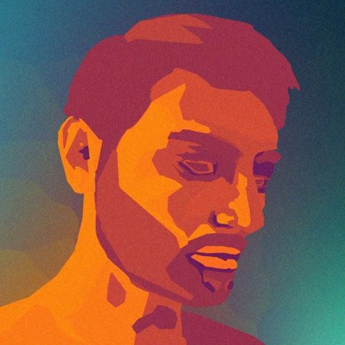 CriticalMammal's avatar