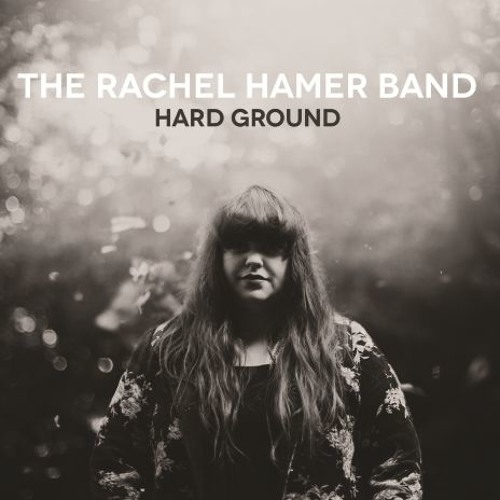 The Rachel Hamer Band's avatar