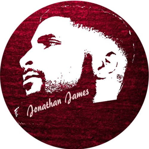 Jonathan James Music's avatar