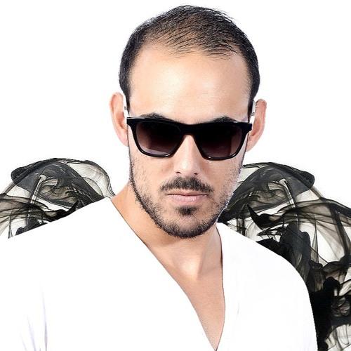 SantaRossa ■'s avatar