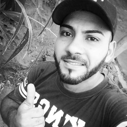 Ítalo  Silva's avatar