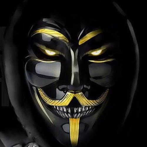 Oktunes's avatar