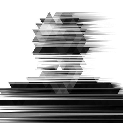 dBridge's avatar