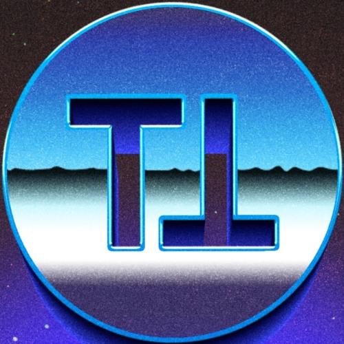 TURNTILL's avatar