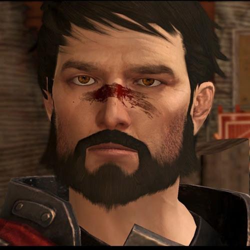 Ronald Velarde's avatar