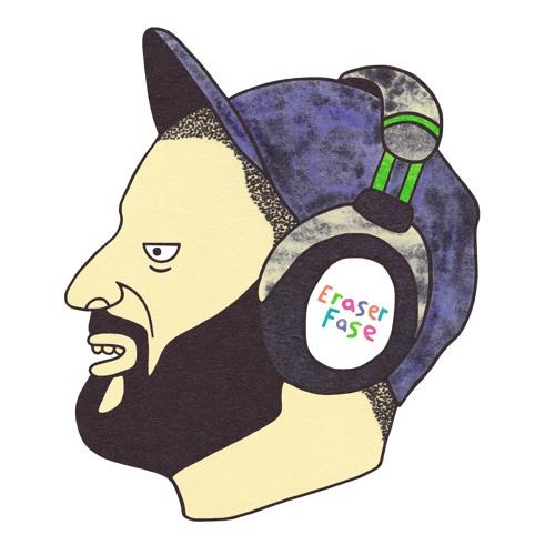 eraserfase's avatar
