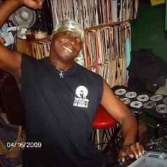 Eddie S The Dancing DJ