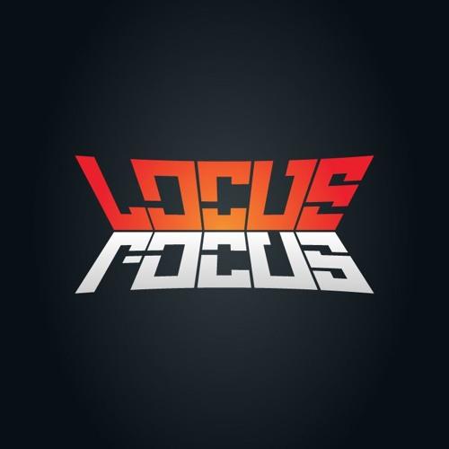 Locus Focus | Sharper Hotel Marketing's avatar