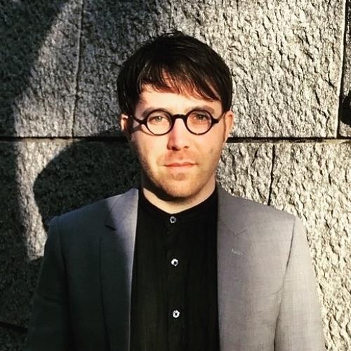 Daryl Jamieson's avatar