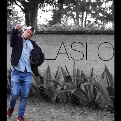 LASLO's avatar
