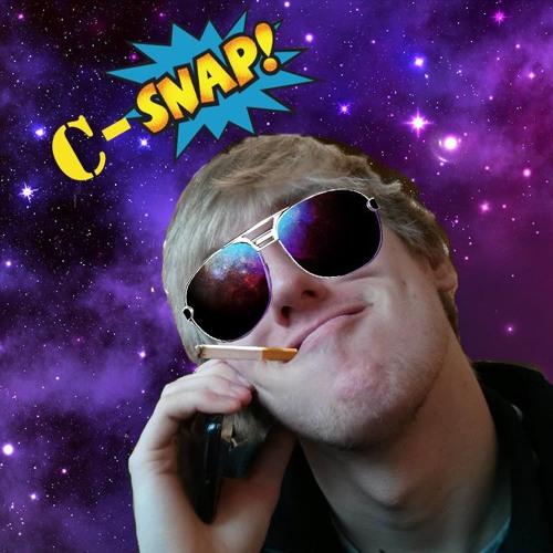 Csnap's avatar