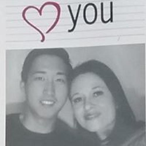 Daniel Yang 19's avatar