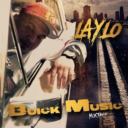 Laylo's avatar