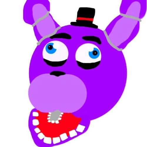 The_Spooky_Dong's avatar