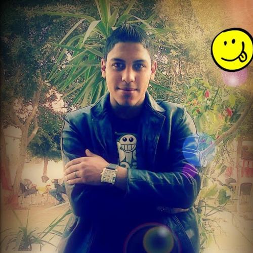 احمد اشرف's avatar