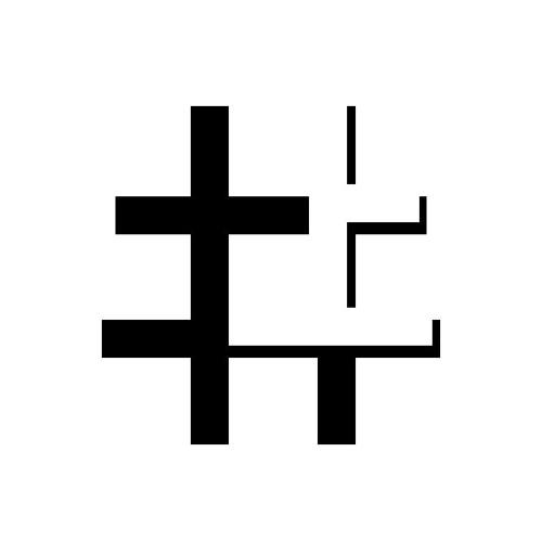 Inoue Heights's avatar