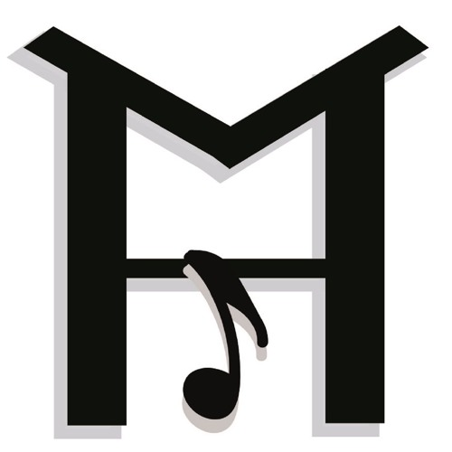 Mystery House Radio's avatar