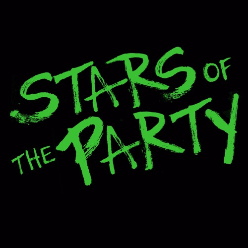 Stars of the Party's avatar