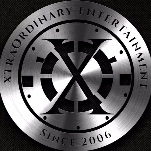 XtraOrdinary Media Ent's avatar