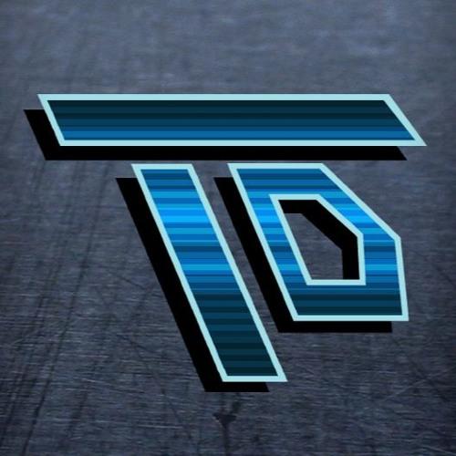 The Throwdown's avatar