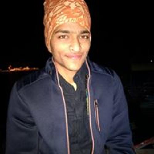 Akash Jain's avatar