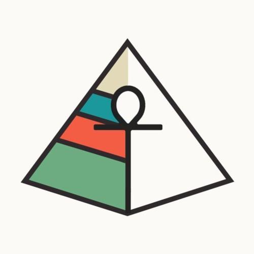 ElementMovement's avatar