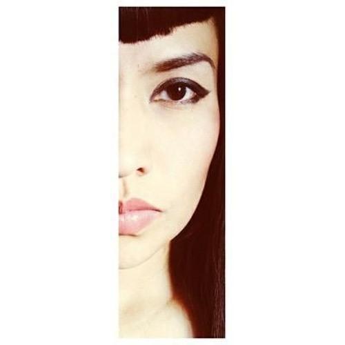 Tsídii's avatar