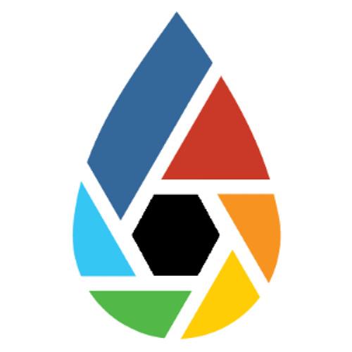 XpressPlanet's avatar