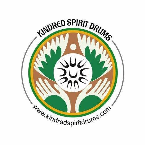 KindredSpiritDrums's avatar