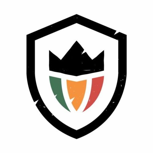 IREMEMBERreggae's avatar