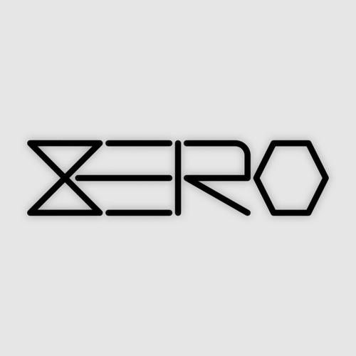 Xzero's avatar