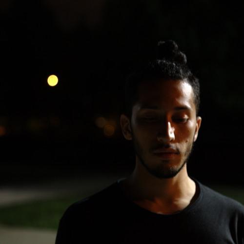 Blaq Fawkes's avatar