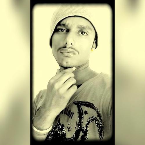 RoMmi x's avatar