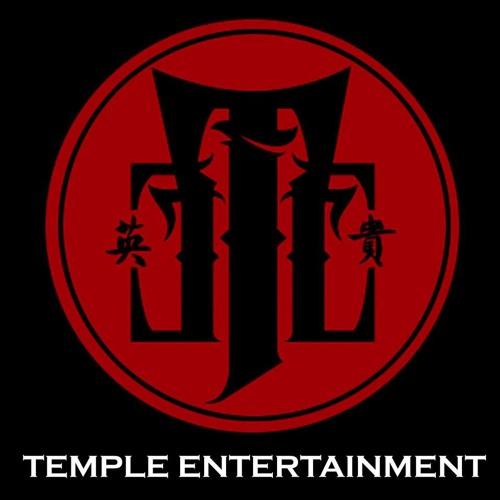 TempleAudio's avatar