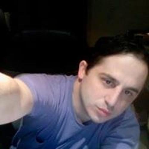 Ryan Bachrach's avatar