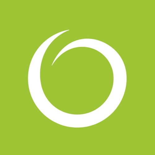 ORIFLAME's avatar