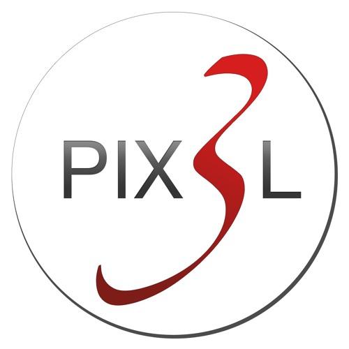 PIX3L's avatar