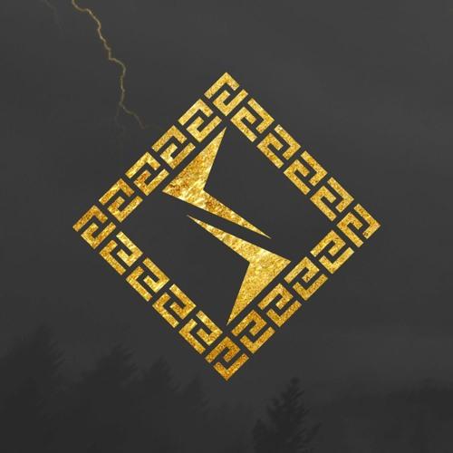 Zeus's avatar