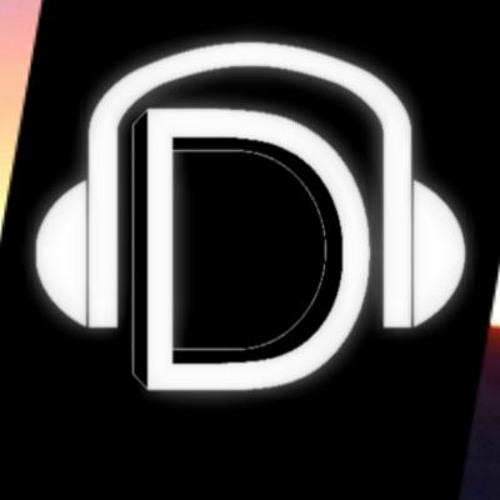 DJ DYLZY's avatar