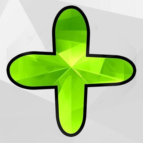 escplus's avatar