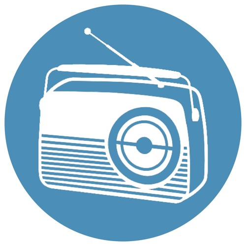 Débuts de la radiodiffusion allemande le 29 octobre 1923