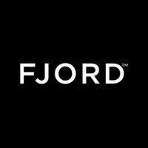 Fjord's avatar