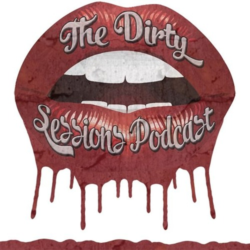 The Dirty Sessions Podcast's avatar